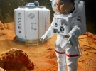 CANCELLED - American Girl Doll and Friends Galaxy Space Party